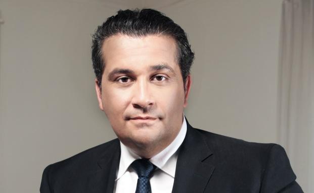 Danilo Larini soll Anleger um über 40 Millionen Franken betrogen haben, so die Staatsanwaltschaft in Lugano