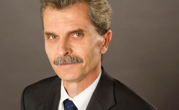 Hält gründliche Fundamentanalyse auch bei Dividendenportfolios für unerlässlich: Carlo Capaul, Leiter Globale Aktien bei der Schweizer Fondsgesellschaft GAM