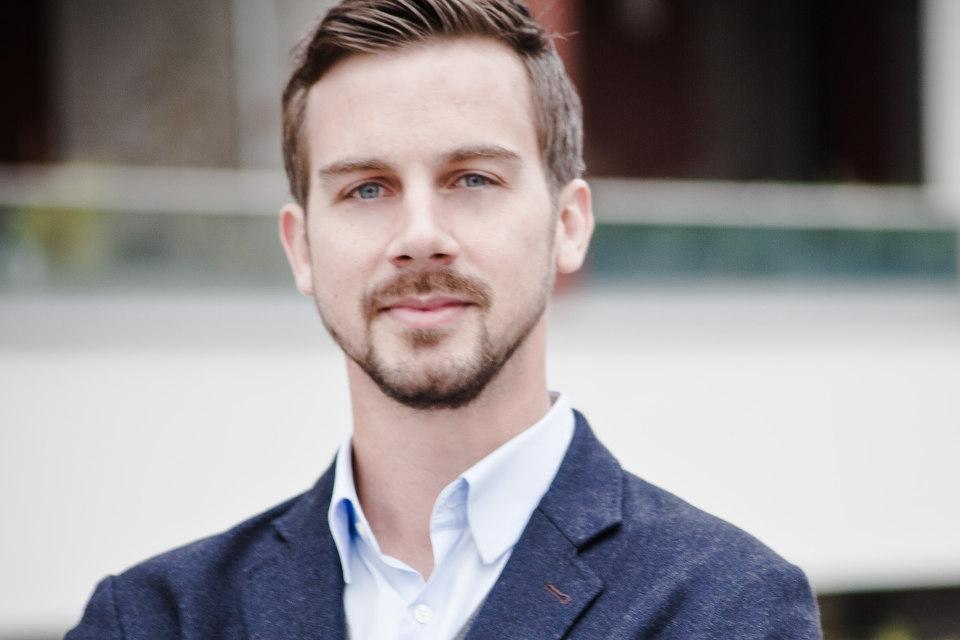 Münchner Startup Casavi will die Wohnungswirtschaft revolutionieren