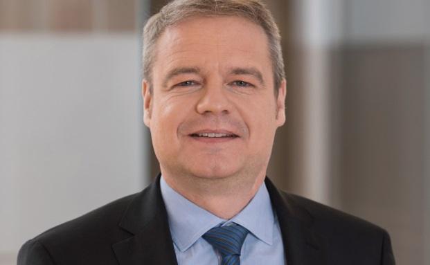 Verstärkt den Düsseldorfer Standort der Wirtschaftskanzlei Pinsent Masons: Torsten Bergau