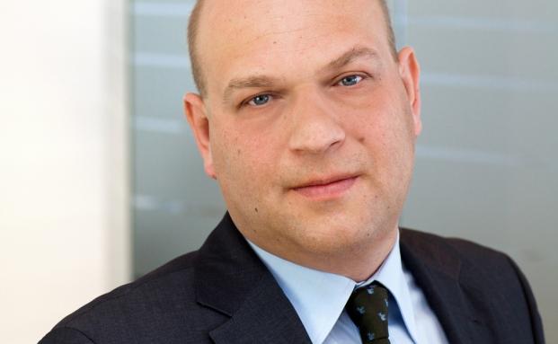 Michael Kohlhase ist Gesellschafter und Geschäftsführer der Dr. Kohlhase Vermögensverwaltung