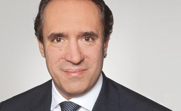 Leitet die Tax-Praxisgruppe Private Client Services der Wirtschaftsprüfungsgesellschaft EY: Gastautor Sven Oberle