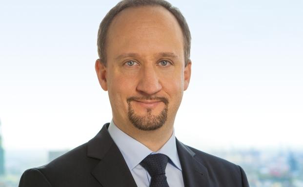 Christian Brezina ist Leiter des Bereiches Fondsinvestments, Private Equity und Infrastruktur bei Aquila Capital