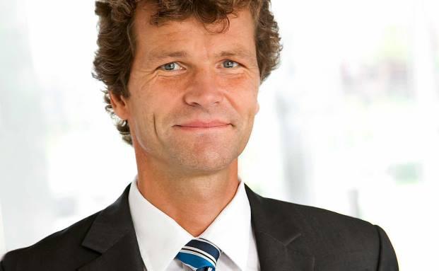 Ist bei der Wirtschaftskanzlei PKF Fasselt Schlage Spezialist für Non-Profit-Organisationen: Franz Schulte