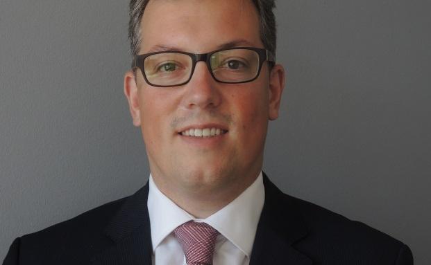 Alexander Lehnen ist Geschäftsführer des Beratungsunternehmens Crowe Kleeberg Real Estate