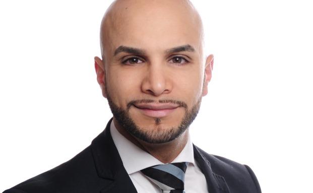 Neu bei Henderson Global Investors: Ali Foustok