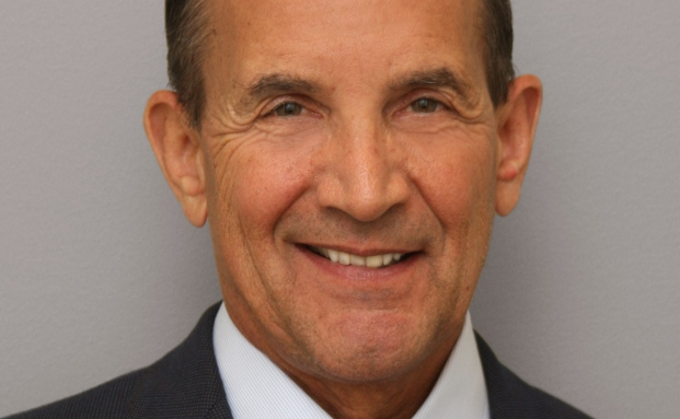 Leitender Portfoliomanager des MFS Meridian Funds - Managed Wealth Fund: James Swanson