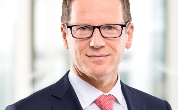 Rene Diehl verstärkt Bellmann Rolfs in Frankfurt