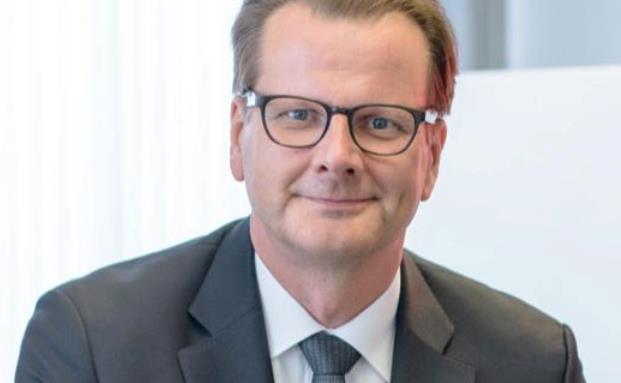 Fintech-Experte Oliver Bussmann verlässt die Schweizer Großbank UBS