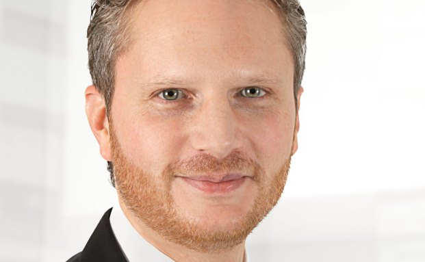 Sascha Brodmann wechselt von der Sparkasse Kraichgau zum Immobilienspezialisten Project Investment