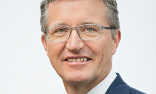 Verwaltet bei HQ Equita rund 450 Millionen Euro: Torsten Krumm