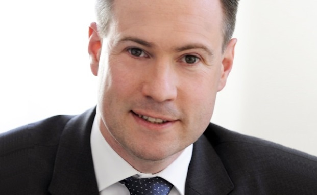 Dr. Jasper von Hoerner ist Rechtsanwalt und Sozius bei der Wirtschaftskanzlei Peters, Schönberger & Partner