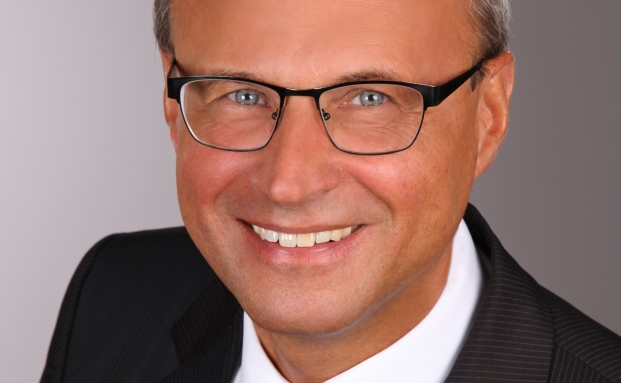 Frank Bischoff wird Vorstand Finanzen und Banksteuerung bei der Süddeutschen Aktienbank