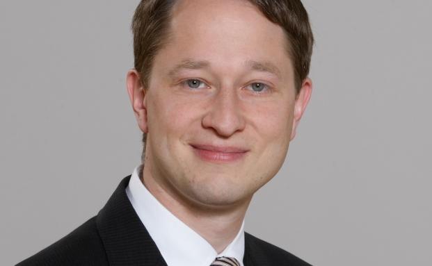 Unterstützte die Unternehmensleitung bislang als Generalbevollmächtigter: Florian Sander