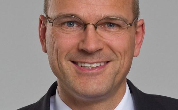 Partner im Bereich Steuerrecht und Compliance von CMS Hasche Sigle: Björn Demuth