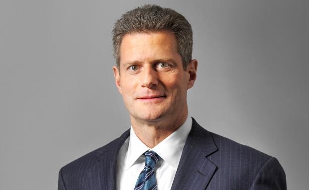 Robert Shafir verlässt die Credit Suisse