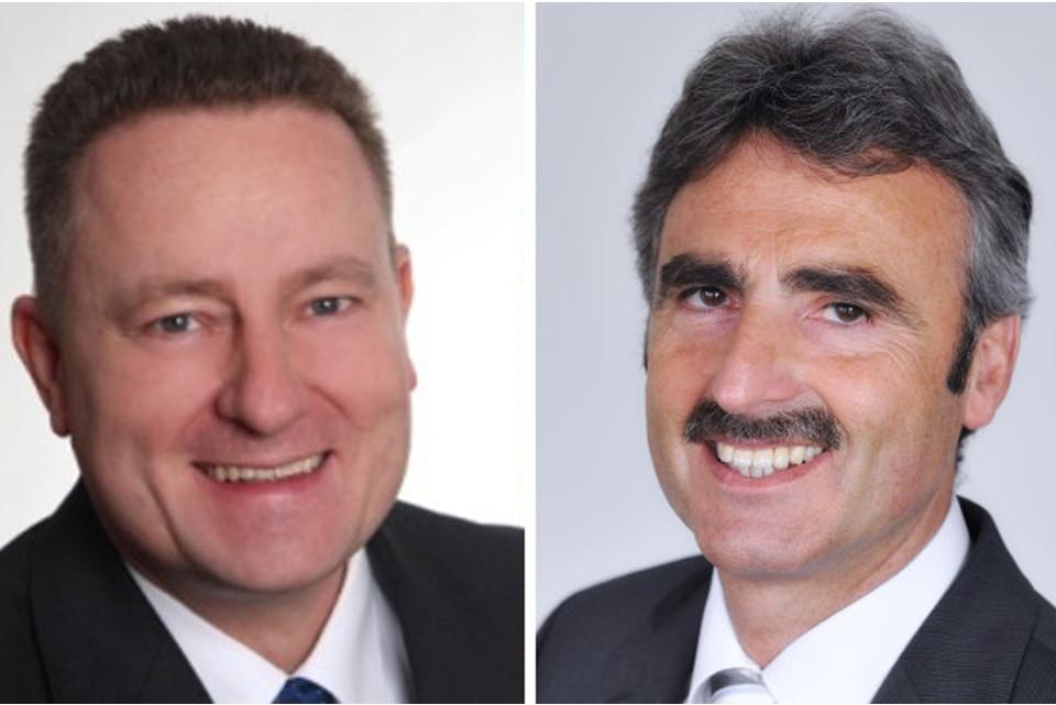 Zwei Vermögensverwalter – zwei Meinungen: Lohnen sich Immobilien-Investments noch?