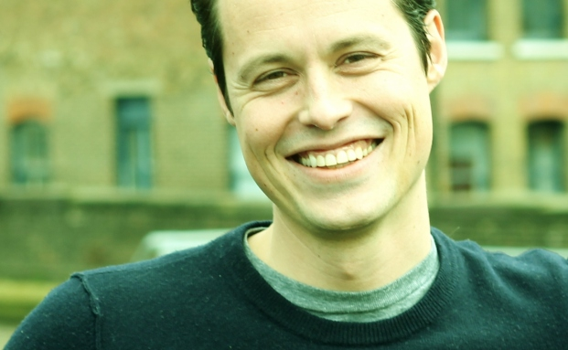 Thomas Schneider ist Mitgründer der Online-Plattform für Immobilien-Crowdinvesting Brickvest