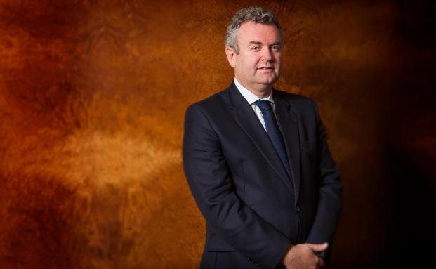 Campbell Fleming wechselt zu Aberdeen Asset Management