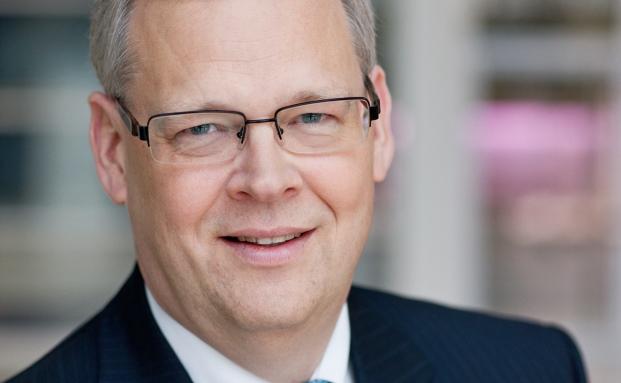 Uwe Lindner zieht sich aus dem Vorstand der National-Bank zurück