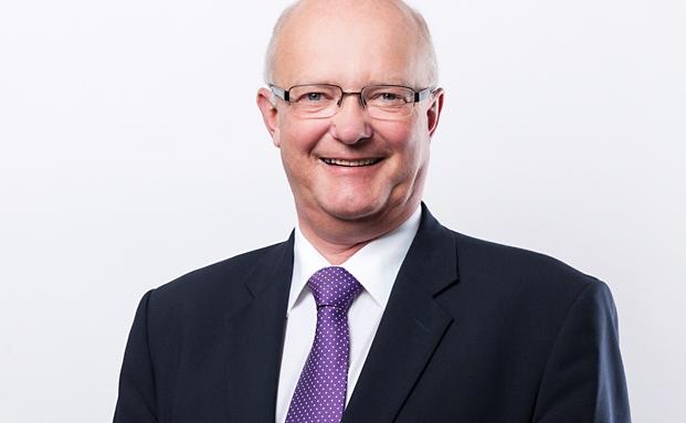 Bank Frick hat Rolf Jermann in den Verwaltungsrat berufen