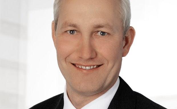 Mathias Dreyer, Geschäftsführer und Leiter Bankenvertrieb der Project Vermittlungs GmbH