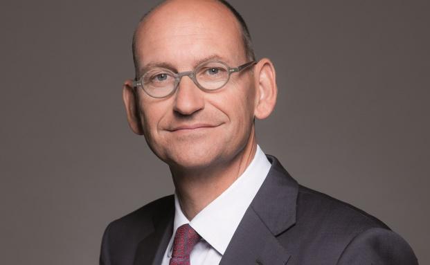 Strategie-Experte Daniel Stelter