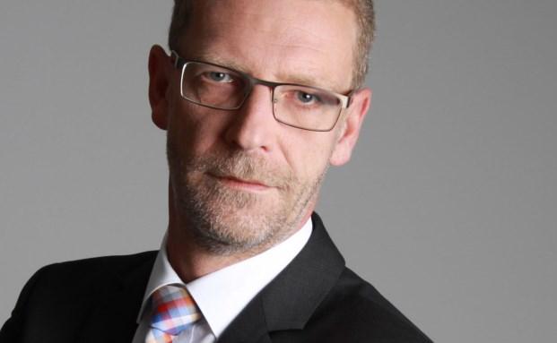 Macht sich selbstständig als Honorarberater im Wealth Management: Ulrich Bender