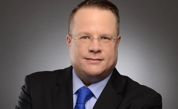 Ist erfahren in Private-Equity-, Asset-Advisory- sowie im Stiftungsmanagement: Stefan Haake