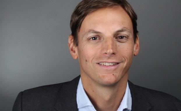 Besitzt mehr als 15 Jahre Erfahrung in der Finanzdienstleistungsbranche: Felix Pachernegg