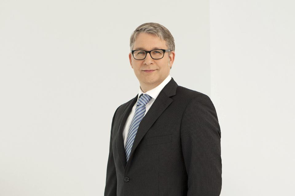 """Thomas Körfgen von Savills über Immobilienaktien: """"Der Schmerz muss noch größer werden"""""""