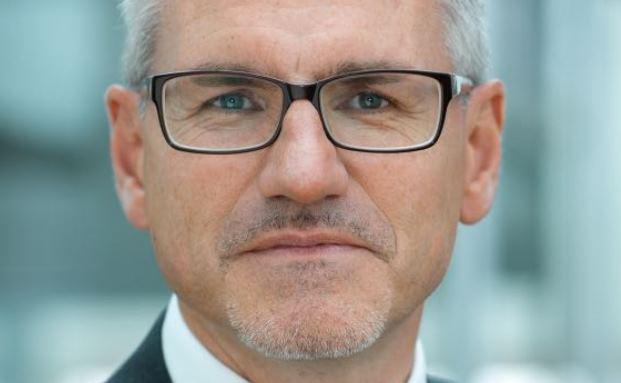 Neuer Vorstand des Analysehauses XTP: Michael Fuß