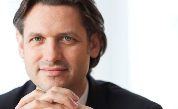 Leiter Beratungsspezialisten/Private Banking der Nord/LB: Ron Große