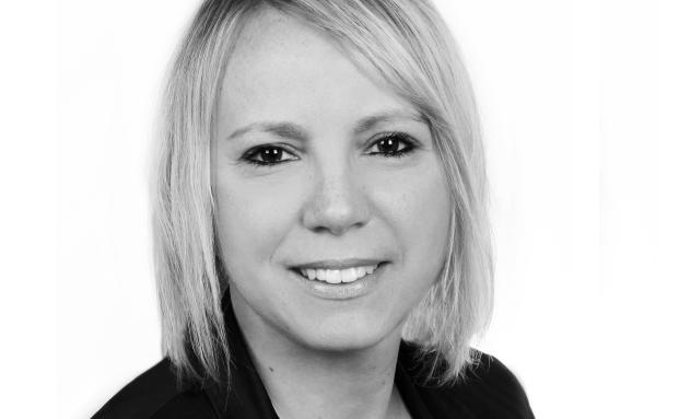 Verfügt über 15 Jahre Erfahrung im Private Banking: Martina Patzek