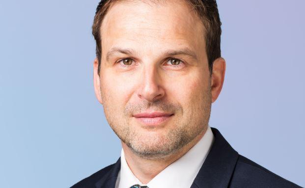Peter Tiefenthaler leitet seit 1. Mai  das Private Banking der Tiroler Sparkasse