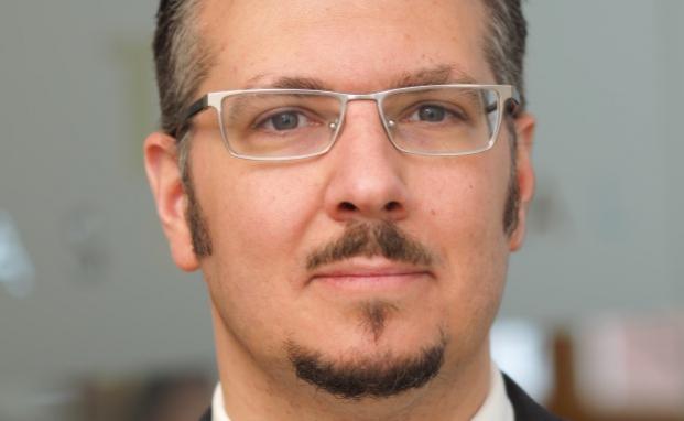 War vor seinem Wechsel zu Pallas Capital Leiter des Private Banking der VTB Bank Austria: Alexander Chulis