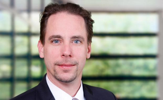 War lange bei der Bundesanstalt für Finanzdienstleistungsaufsicht (BaFin) und der Europäischen Zentralbank (EZB) tätig: Alexander Heist