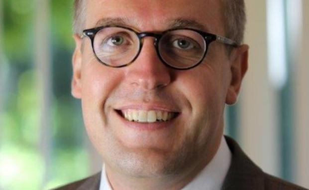 Zum Vorsitzenden der Ständigen Konferenz der Versorgungswerke der Apotheker gewählt: Christian Schmidt