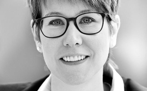 Soll für PSP vermögende Privatpersonen, Vermögensverwaltungsgesellschaften und Stiftungen beraten: Britta Gieser