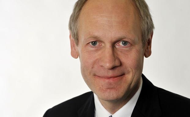 Hendrik Leber, geschäftsführender Gesellschafter der Vermögensverwaltung Acatis |© Acatis