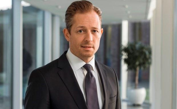 Danskes preisgekrönter Long-short-Spezialist Peter Rothausen