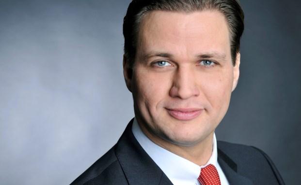Soll sich bei Legg Mason um die strategische Weiterentwicklung des Multi-Kanal-Vertriebes kümmern: Stephan Bannier