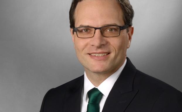 Rechtsanwalt Christian Hirschbiel ist seit vielen Jahren auf den Bereich Asset Protection spezialisiert