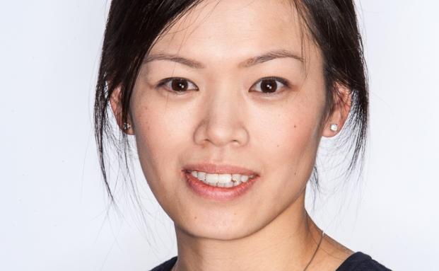 Leitet künftig den Asian Income Fund von Newton Investment Management: Zoe Kan