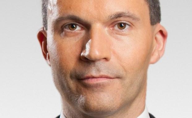 Mark Pawlytta, Anwalt bei KPMG und Vorstandsmitglied des Zentrum für Unternehmensnachfolge an der Universität Mannheim