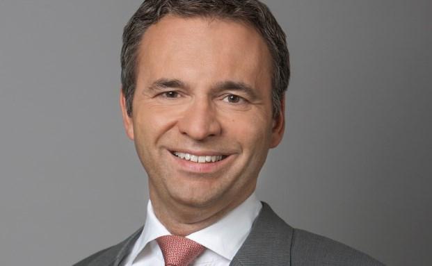 Ingo Kleutgens ist Partner im Frankfurter Büro von Mayer Brown und Leiter der deutschen Steuerrechtspraxis