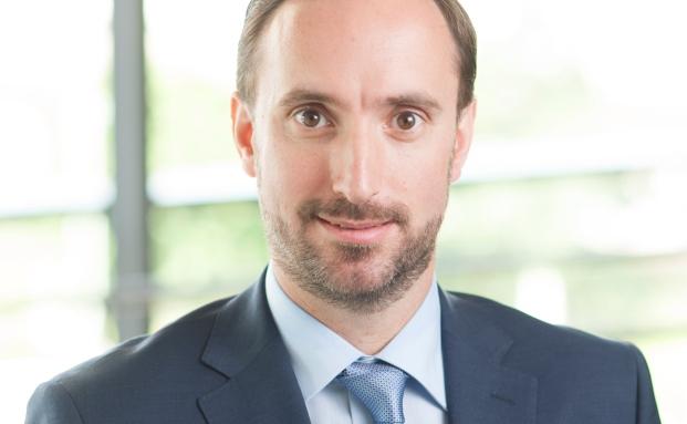 Geht zum Vermögensverwalter Oberbanscheidt & Cie: Christian Köpp
