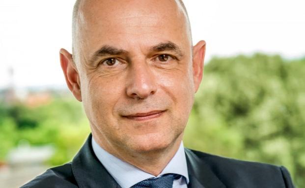 Hat eine Vielzahl von Unternehmenskäufen im deutschen Mittelstand begleitet: Martin Franke von PKF Fasselt Schlage