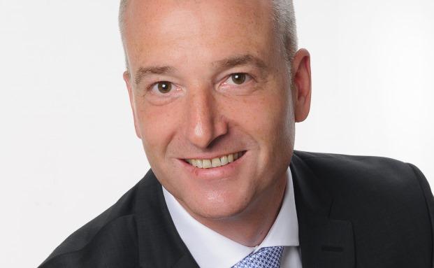 Von der Commerzbank zur KSW Vermögensverwaltung: Andreas Haubner