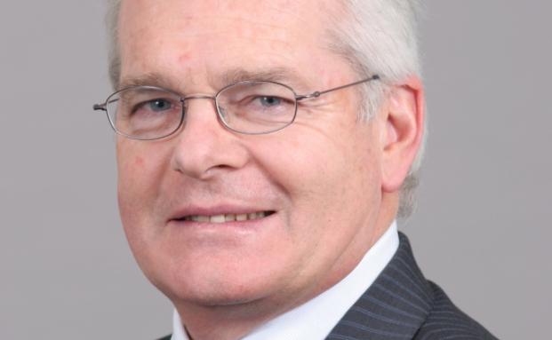 Felix Zulauf hat Vicenda Asset Management 2013 gegründet und ist Vorsitzender des Verwaltungsrats